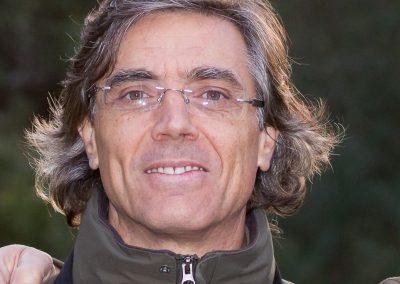 Vicente Laguna Sánchez