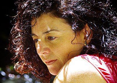 Mª de la Cabeza Sánchez Ciudad