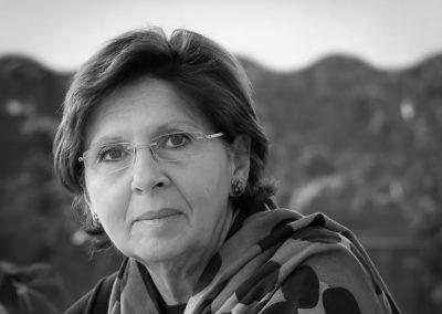 María de los Ángeles Pérez Muñoz