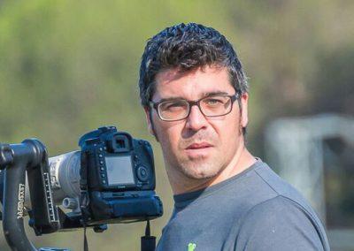 Miguel Fuentes Expósito