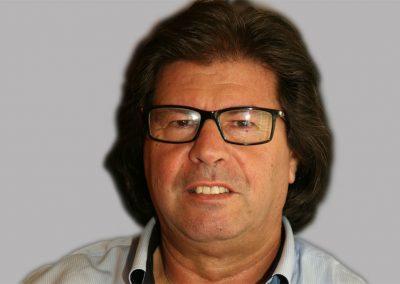 Miguel López Martínez