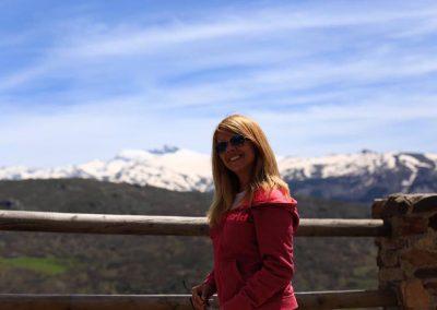 Nuria Vargas Guirao