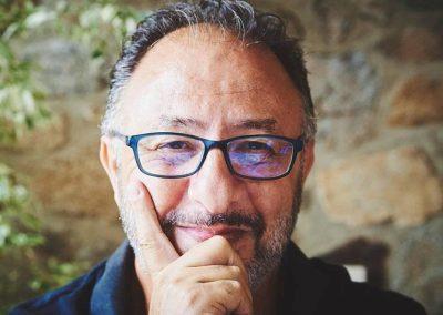 Juan Carlos Buades Tardio