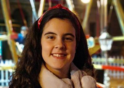Cristina Sepúlveda Jiménez