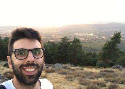 Valentin Rivas Lebrancon
